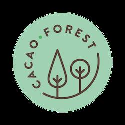 Innover ensemble pour la cacaoculture de demain