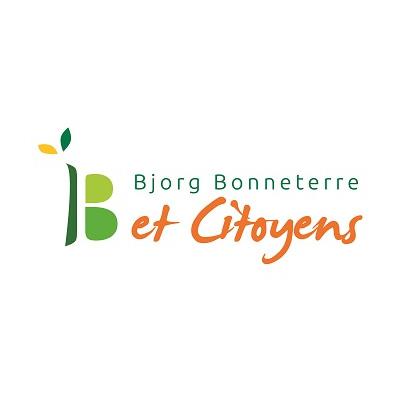 Bjorg, Bonneterre et Compagnie