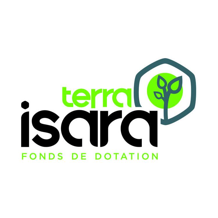 Terra Isara