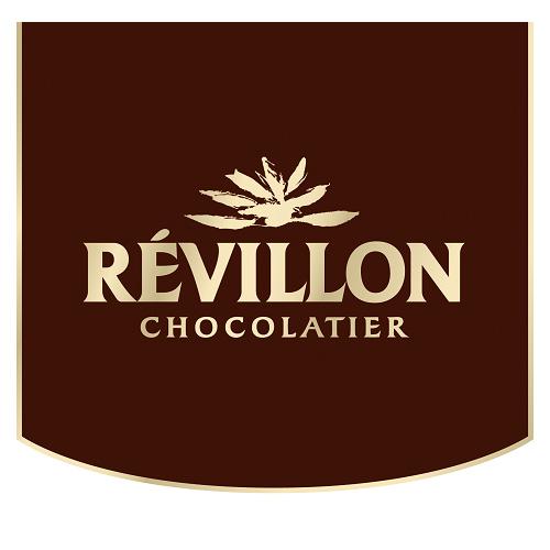 Révillon