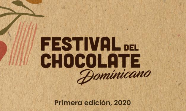 Cacao Forest participe au 1er Festival du Chocolat Dominicain