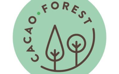 Lancement officiel de la Phase 2 de Cacao Forest