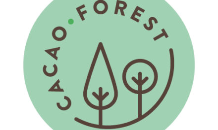 Lancement officiel de la Phase 2 de Cacao Forest