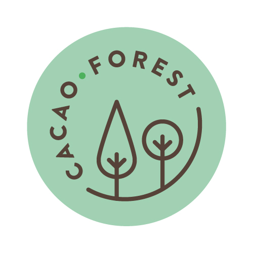 Official launch of Cacao Forest Phase 2